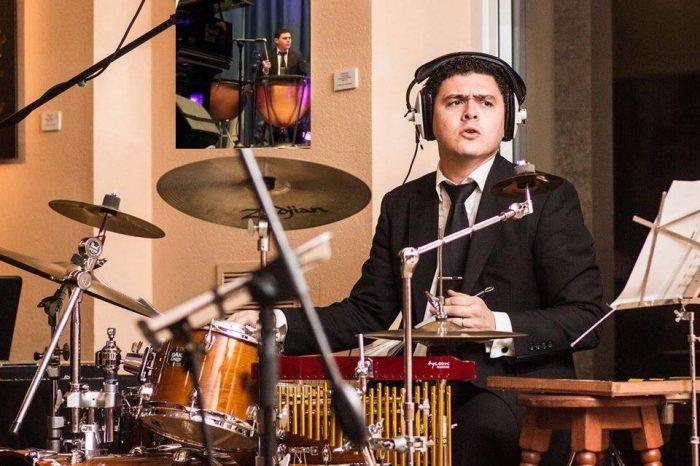 Adrián Gabriel Zatti – OrquestArte