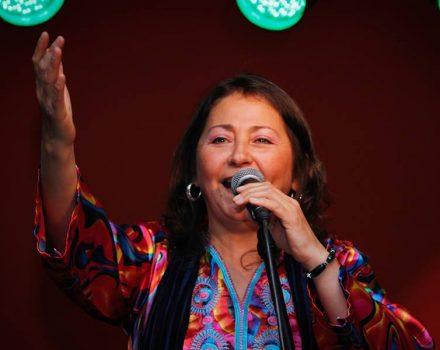 Adriana Céliz