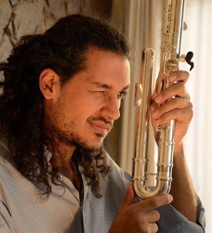 Alejandro Pittis