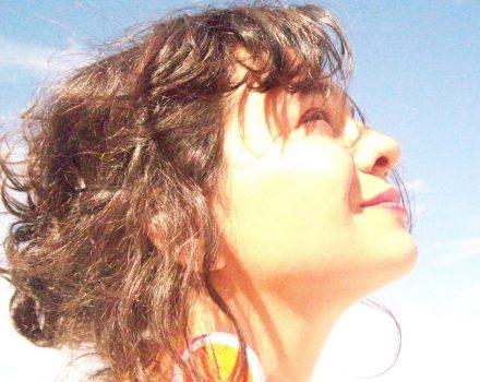 Andrea Molas