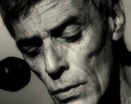 Carlos Piano