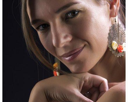 Cecilia Mezzadra