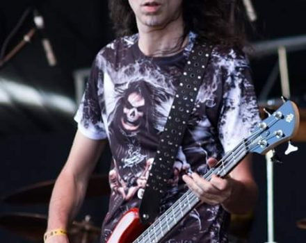 Daniel Tita
