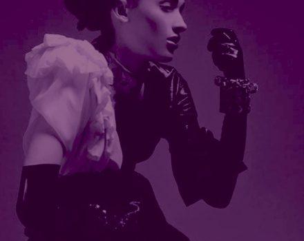 Elvira Pop