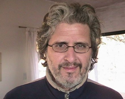 José Halac