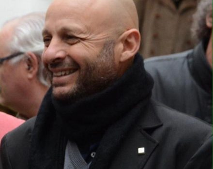 Raúl Sansica