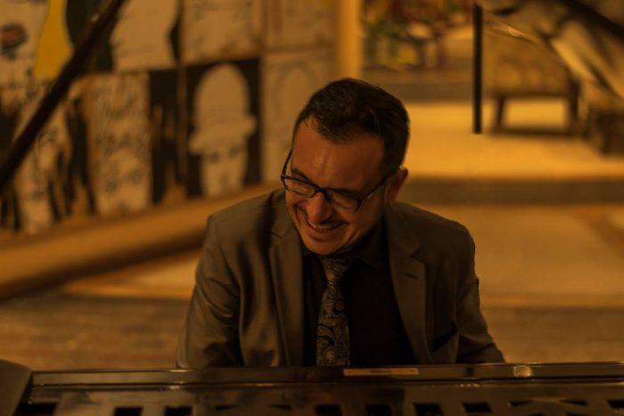 Andrés Coppa