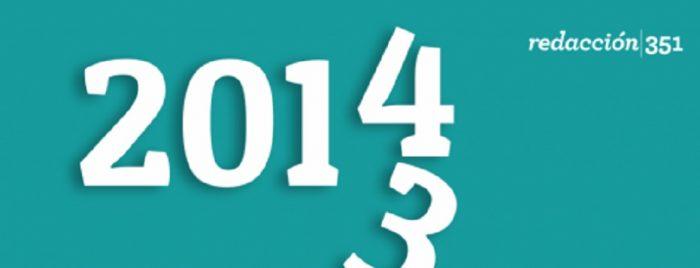 Anuario Musical 2013