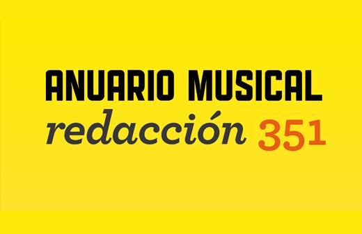 Anuario Musical de Córdoba