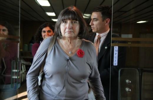 Juicio Menéndez III: continúan las declaraciones de los sobrevivientes del horror