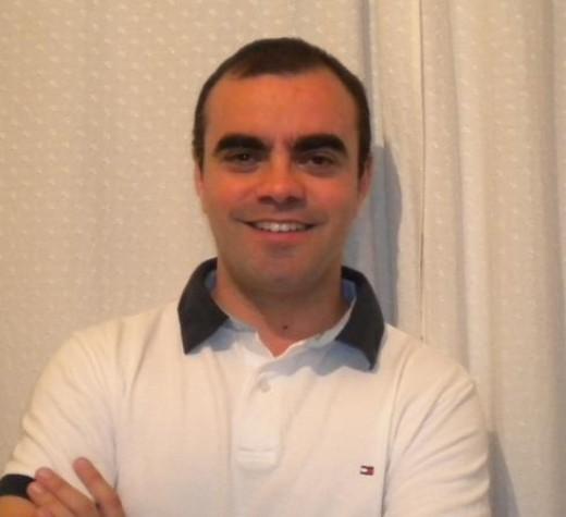 Gonzalo Salesky en primera persona