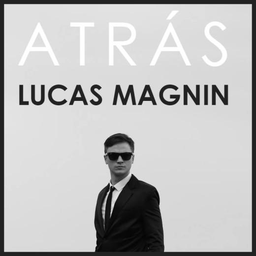 Cuestionario 351: Lucas Magnín