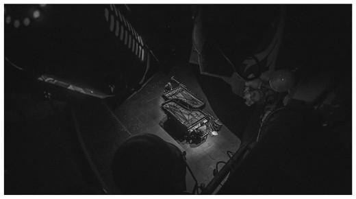 Náger & Tolosa piano dúo – Rock Nacional Volumen 2