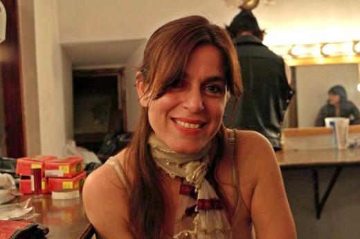 Alejandra Tortosa sobre la formación de nuevos valores