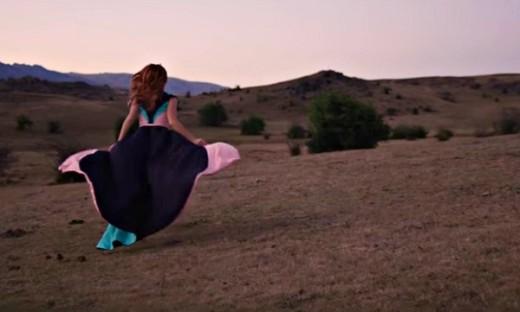 Música de Córdoba para ver y escuchar. Primer Trimestre 2017