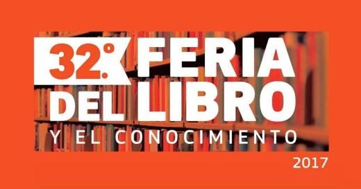 Pasó la 32 Feria del Libro de Córdoba