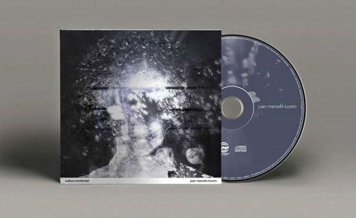 Financiamiento Colectivo para edición física del disco de Juan Marcelo Lucero