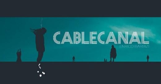 """Enrico Barbizi publicó """"CableCanal"""""""