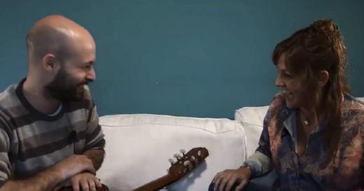 "Juan Iñaki – ""Cuando todo parecía florecer"""