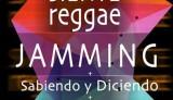 Siente Reggae: una noche que promete hacernos vibrar