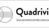 """II Encuentro entre Ciencia y Música, Quadrivium: """"'1, 2, 3, 5, 8 vamos!' Los maravillosos números primos"""""""