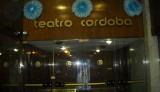 Cine Arte Córdoba