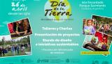 Córdoba celebra el Día de la Tierra
