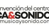 Música & Sonido 2015