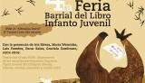 IV Feria Barrial del Libro Infanto Juvenil