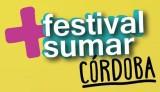 Festival Sumar Córdoba 2015