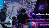 Scotto – Teves – Barzola en vivo