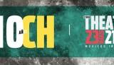 Toch celebra 10 años de música