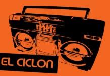 El Ciclón 2011: Música por temporada