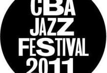 Programa del Córdoba Jazz Festival 2011