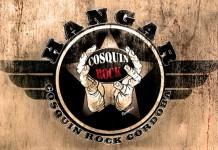 Rock con tonada: conocé a las bandas cordobesas que tocarán en el Cosquín Rock 2013