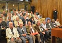 Juicio a Menéndez III: continúa la ronda testimonial