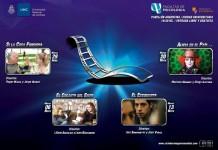 Ciclo de cine y psicoanálisis