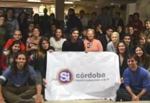 Fundación Sí: una charla con Manuel Lozano