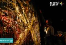 El festival Sumar dejó un saldo más que positivo