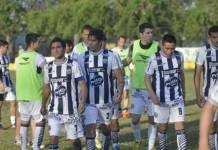 En Sunchales, Talleres y Libertad igualaron 1 a 1