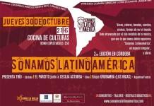 Sonamos Latinoamérica