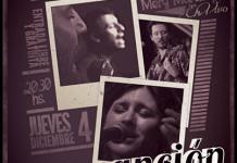 Otra Canción celebra un gran año con músicos en vivo