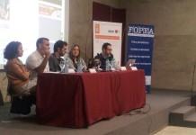 Pasó el 4° Congreso de Periodismo Digital y estuvimos presentes