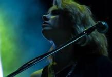 "Cci Kiu presenta ""Obertura"", su nuevo video"