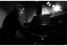 Luis Lewin Trío en concierto