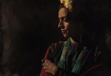 Despierta corazón dormido / Frida