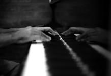 Lewin – Bobarini – Caballero estrenan video.