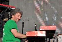 """Festival Musical """"A 40 años, Memoria y Democracia"""""""