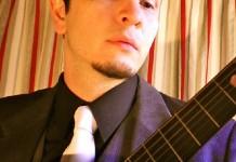 Carlos Santi y la Orquesta Sinfónica de Córdoba interpretan a Joaquín Rodrigo