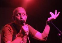 Armando Flores celebra 20 años de música